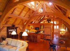 home interiors and gifts framed koras small post and beam barn plans