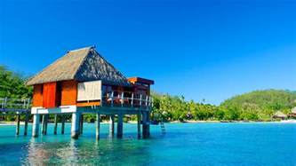 fiji vacations 2017 explore cheap vacation packages expedia