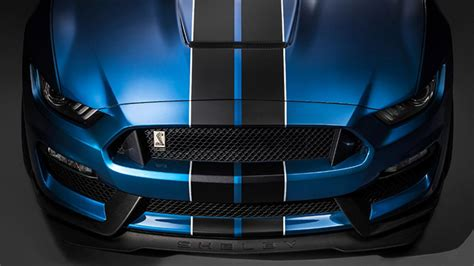 drive  shelby mustang  las vegas shelby racing