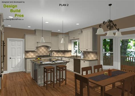 kitchen remodel  oil rubbed bronze appliances