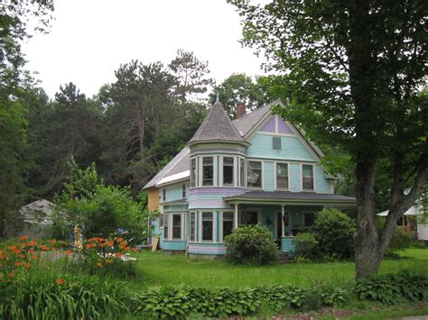 in house file house in fairlee vermont jpg wikimedia commons
