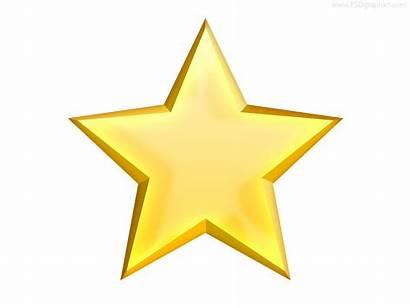 Yellow Star Stars Psd Icons Psdgraphics