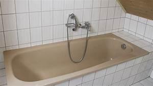 Badewanne Neu Beschichten : badewannenbeschichtung badtechnik italien de ~ Watch28wear.com Haus und Dekorationen