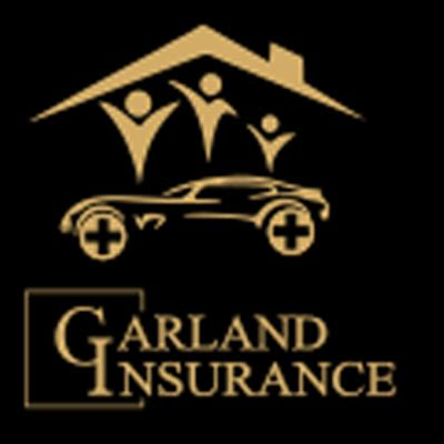 Offering insurance for auto, life, home and more. Garland Insurance Inc. - Lakeland, FL 33809 - (863)683-9334   ShowMeLocal.com