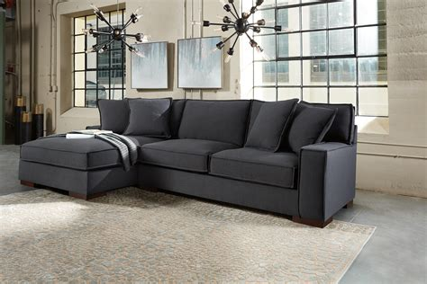 gamaliel  piece sectional ashley home store