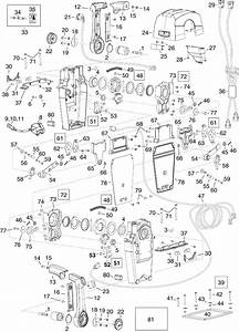 Yamaha 703 Remote Control Wiring Diagram  U2013 The Wiring