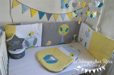 déco chambre bébé turquoise awesome chambre bleu turquoise et beige gallery