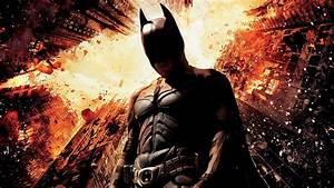 Superhero, Backgrounds, Download