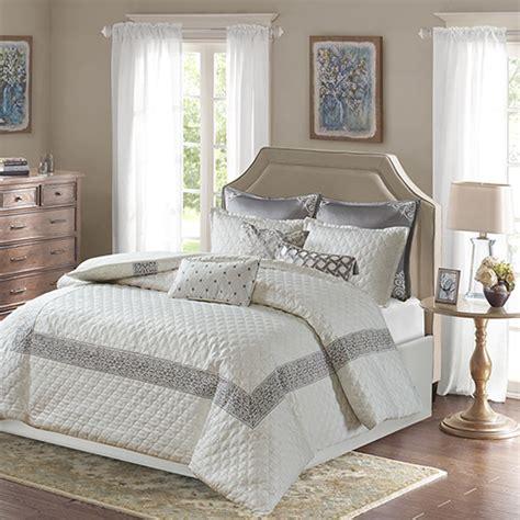 emerson ivory  bombay bedding beddingsuperstorecom