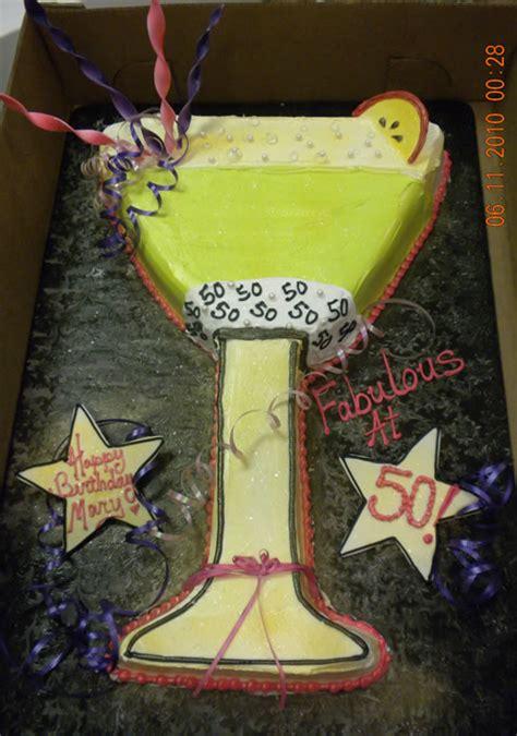 adult birthday cakes  susie gs cakes