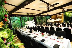 Wedding Decoration Rental Singapore Image collections Wedding Dress, Decoration And Refrence