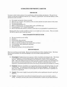 i need a good resume resume ideas With i need a resume writer