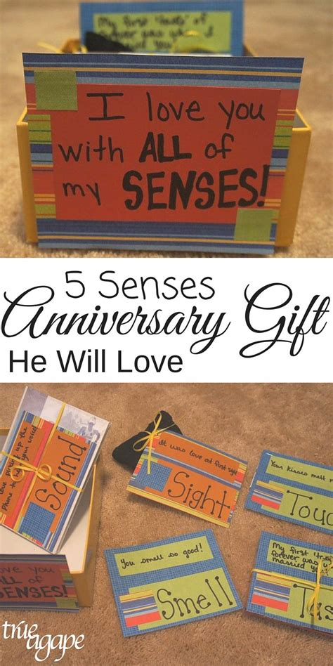 makeable gifts for boyfriend anniversary gift he will marriage anniversary gift ideas for him boyfriend anniversary