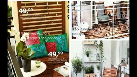 come arredare il terrazzo di casa come arredare il terrazzo di casa nuovi