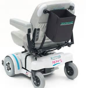 heavy duty power wheelchairs hoveround