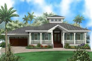quaint house plans style house plan 3 beds 2 baths 1697 sq ft plan