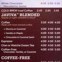 Peets coffee hours and locations. Peet's Coffee & Tea, Cherry Creek, Denver - Urbanspoon/Zomato