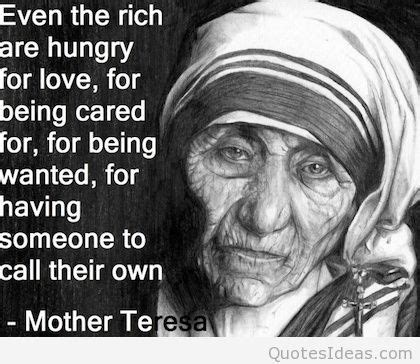 mother teresa quotes sayings  pics images