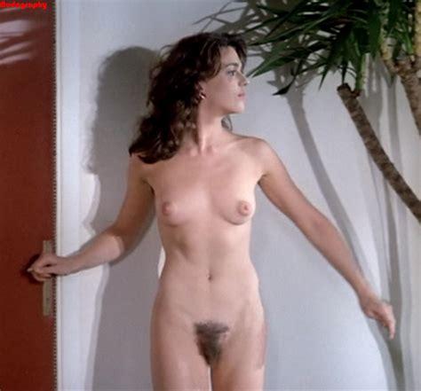 Blowjob Anya Taylor Joy Nude
