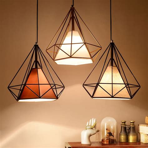 best 25 ceiling light shades ideas on diy