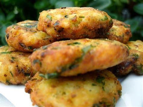 rectte cuisine plus la vie recette tunisienne cuisine tunisienne