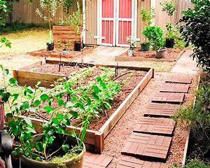 Vegetable garden designs and ideas for Vegetable garden designs and ideas