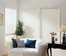 The Best Window Blinds For Living Room Decorate Best Window Blinds For Your Living Room