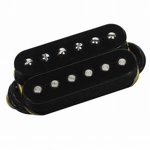 Fender Eddie Van Halen Wolfgang Bridge Pickup