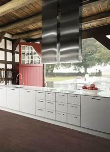 Stein Arbeitsplatte Küche : k che f r den garten bilder und ideen f r outdoor k chen moderner k cheninsel outdoor k che ~ Sanjose-hotels-ca.com Haus und Dekorationen