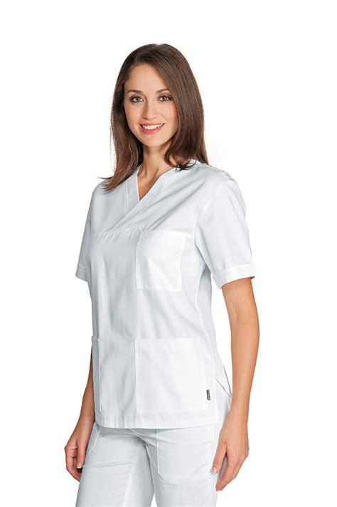 but cuisine catalogue médical paramédical