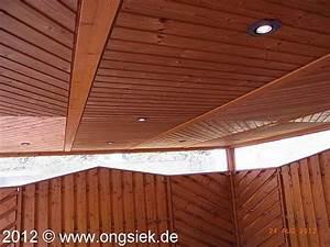 Led Beleuchtung Für Carport : leuchten ongsiek 39 s nicht nur elektroseiten ~ Whattoseeinmadrid.com Haus und Dekorationen