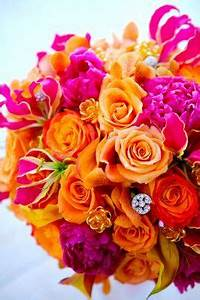 83 best Bright Flowers Jewel Tones images on Pinterest