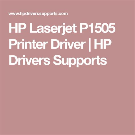 The instructions provided here is for 123 hp laserjet pro m1136 printer with full feature downloadable drivers for windows and macos. Hp Laserjet Pro M203Dn Driver Windows 10 64 Bit / HP LaserJet Pro M202dw Driver Download - Get ...