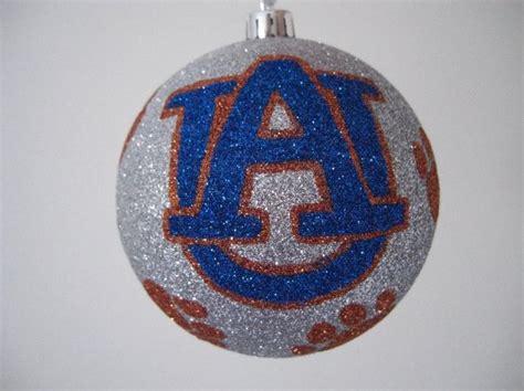 1000 images about auburn stuff on pinterest ornaments