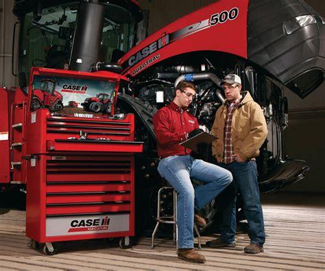 service kayton international  northeast nebraska case ih equipment