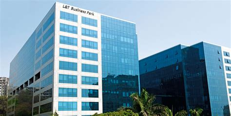 Commercial Office Space for Rent / Lease in Andheri East ...