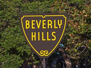 Beverly Hills Police Intend to Respond to Citizen ...