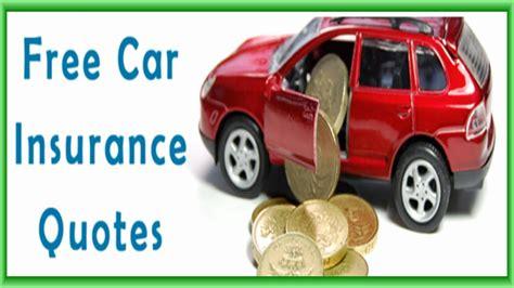 cheap car insurance quotes   elegant  auto