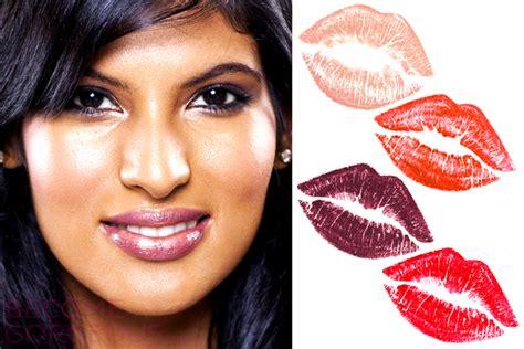 best lip color for light to medium skin best lipstick shades for light brown skin