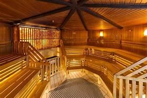 Mit Erkältung In Die Sauna : mit bronchitis in die sauna sonstiges zubeh r die schreinerwerkstatt in bad windsheim private ~ Frokenaadalensverden.com Haus und Dekorationen