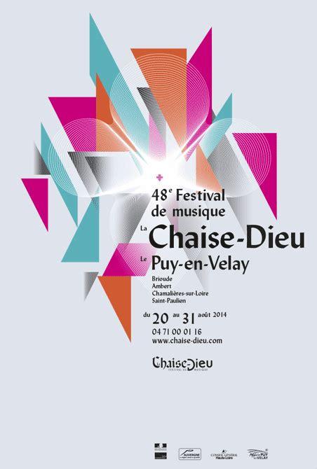 festival la chaise dieu hartland villa festival de la chaise dieu identité