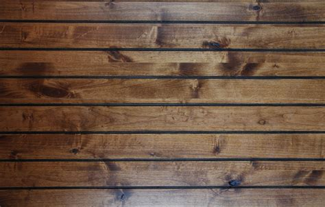 smooth wood texture oak wall plank stock wallpaper texture