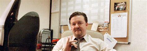 The Office UK. Serie TV - FormulaTV