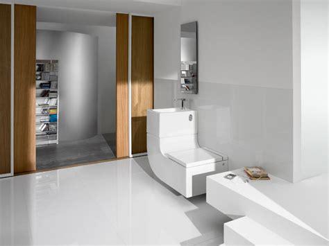 concept salle de bain un concept tout en un pour salle de bains
