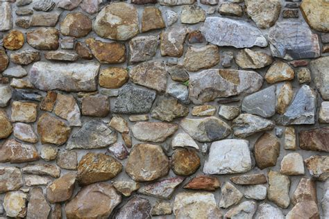 pictures of rock walls colorful stone wall texture set 14textures