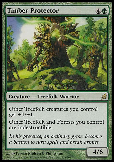 Mtg Treefolk Deck 2015 by Proxies For Deck Quot Treefolk Tribal Quot Deckstats Net