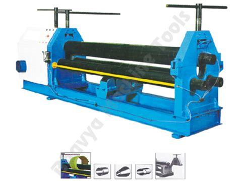 guide   kinds  sheet metal machines   workshops