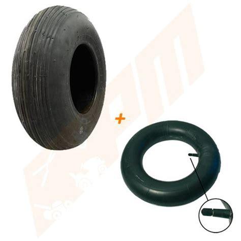 pneu sans chambre à air pneu brouette chambre