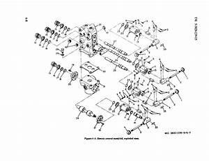 Ingersoll Rand Parts Diagram
