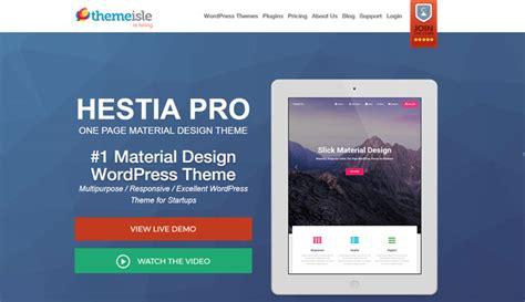 hestia pro review